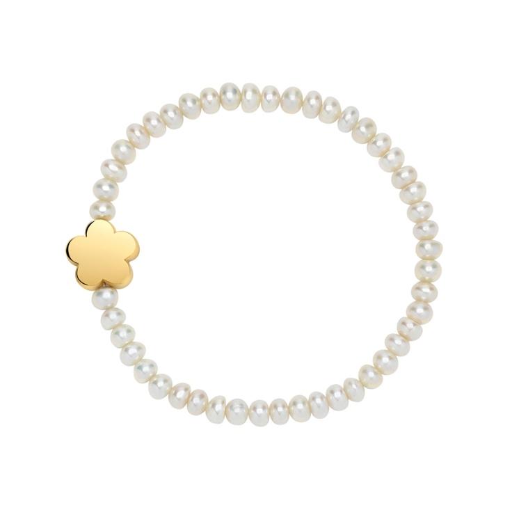 Tous Jewelry :)