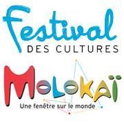 Festival Molokai