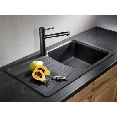 drainboard kitchen sink 24 best images about my kitchen on modern 3451