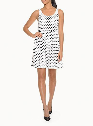 a98da60a4 Ladies Fashion: Shop Women's Clothing Online in Canada | Simons  #DiscountWomensClothingOnlineCanada