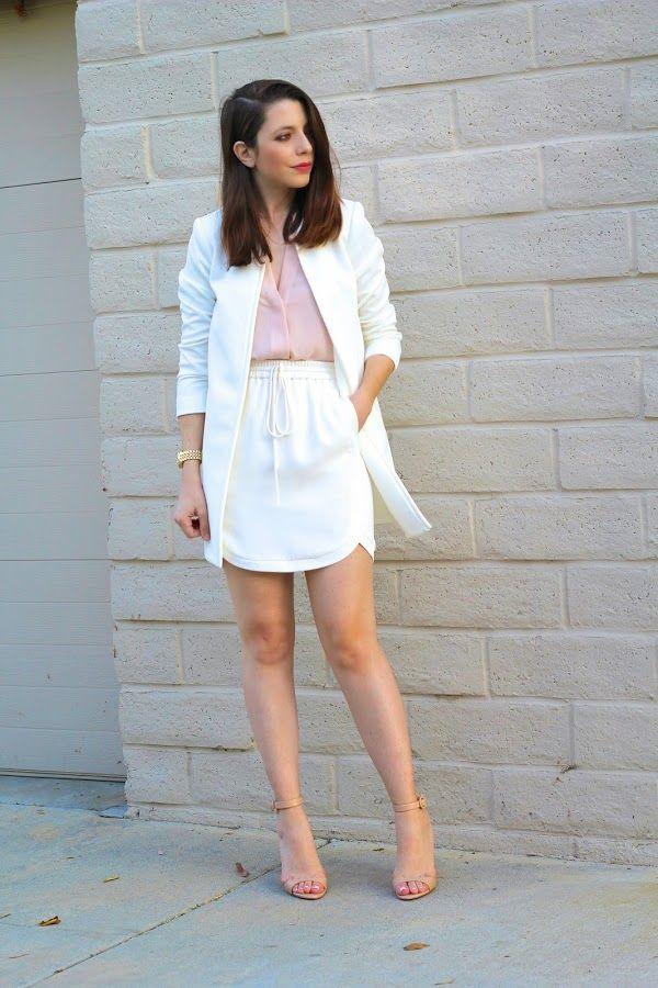 25+ Best Ideas About Teen Fashion Blog On Pinterest