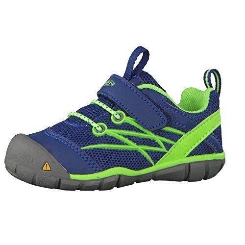 Keen Kinder Schuhe Chandler CNX Tots - http://on-line-kaufen.de/keen/keen-kinder-schuhe-chandler-cnx-tots-2