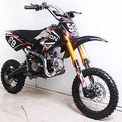 Cheap Dirt Bikes | Power Dirt Bikes Sale FREE SHIPPING