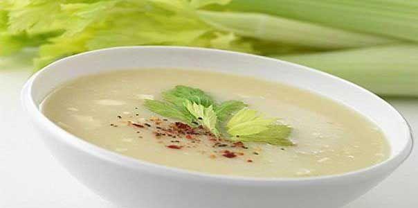 Волшебный суп для похудения от хирургов