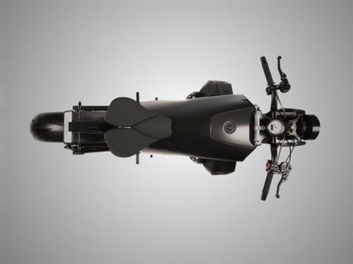 Renard-Grand-Tourer-Motorcycle