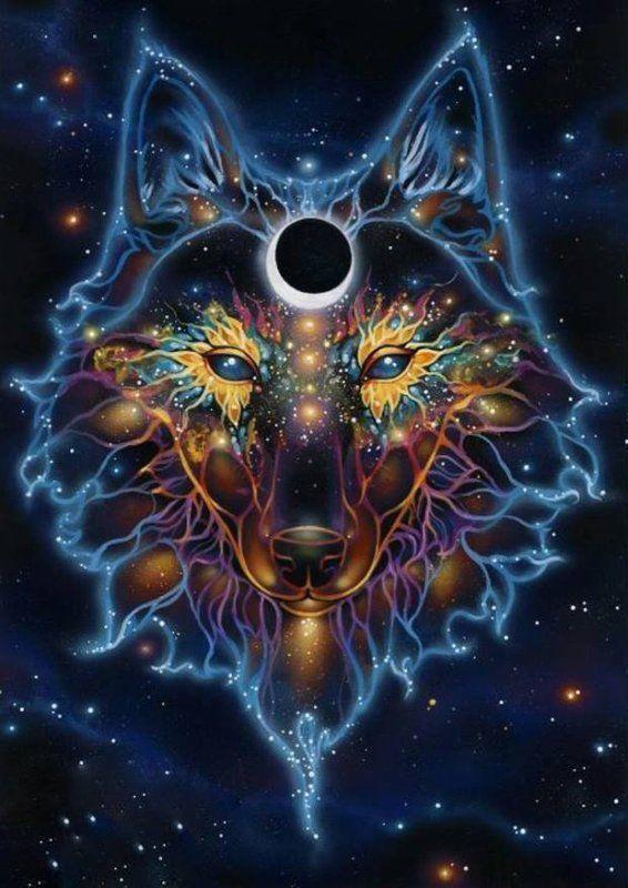 "by Ravynne Phelan ""Divine Instinct""                                                                                                                                                                                 More"