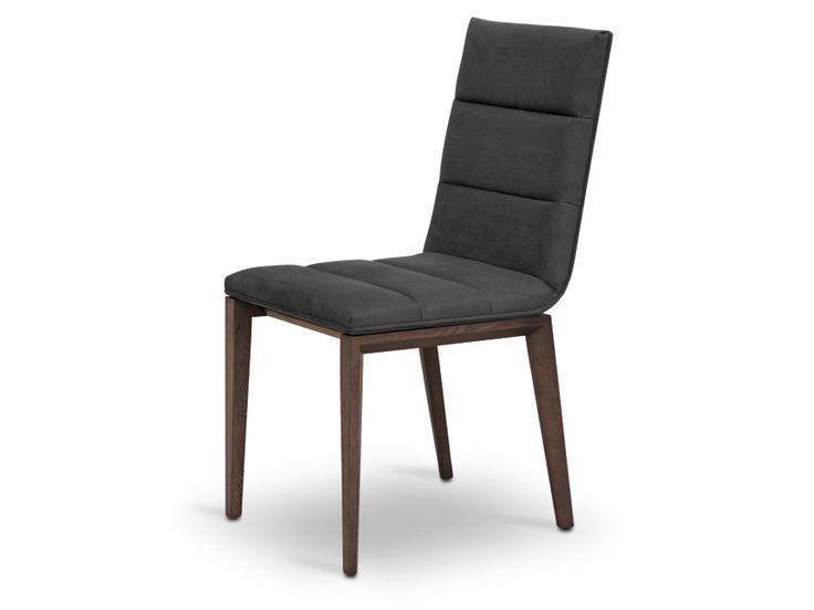 Έπιπλα Ηράκλειο: DeltaMo - προϊόντα - Τραπεζαρίες - Καρέκλες - BONNO