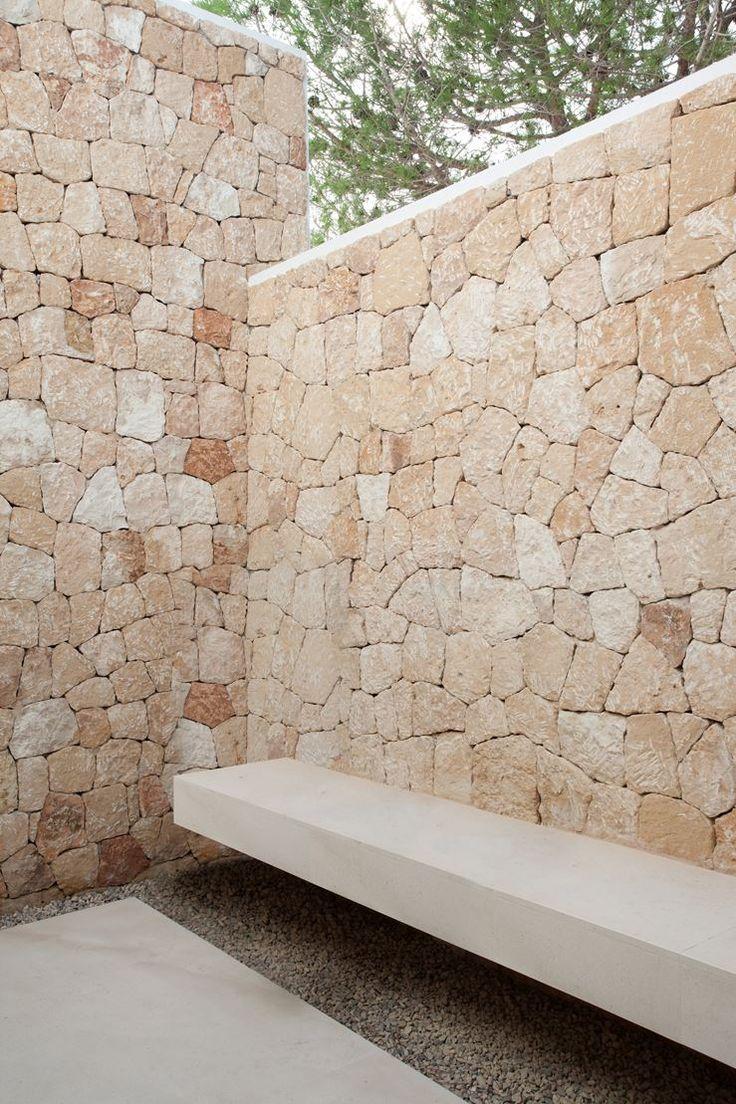 Roca Llisa - Picture gallery