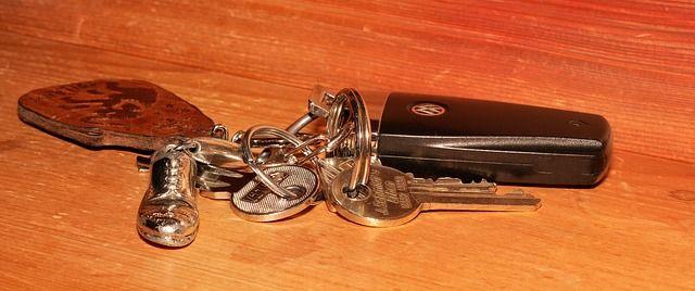 6 cara merawat key shutter motor dan mobil agat tidak mudah lost