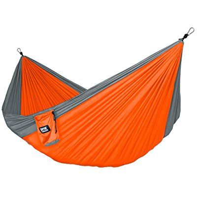 Best Camping Hammock Reviews