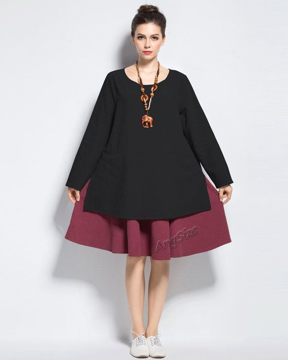 3ae19f83384 FREE SHIPPING from the 2nd item!!! You'll find there's just one item's  shipping cost in your shopping cart. Model (in size XL) Height:177 ...