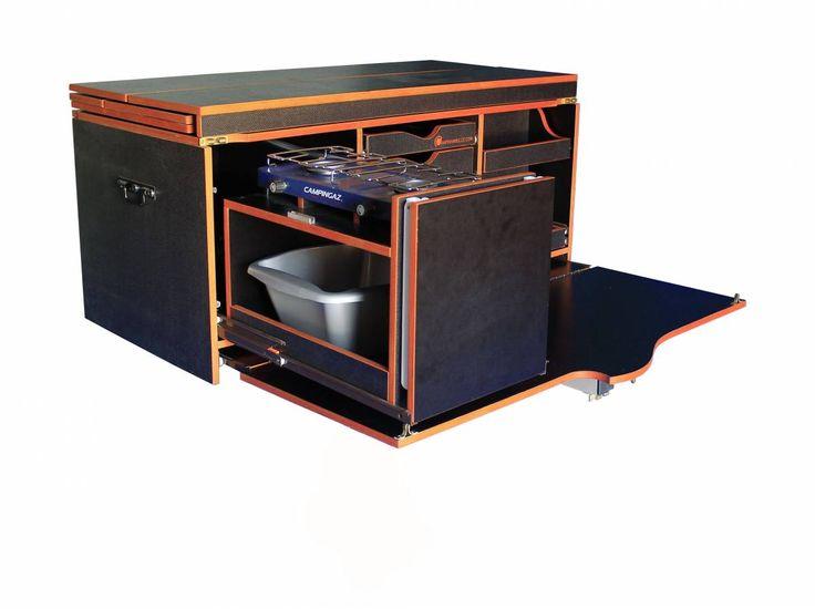 les 25 meilleures id es concernant amenagement kangoo sur pinterest campeur amenagement. Black Bedroom Furniture Sets. Home Design Ideas