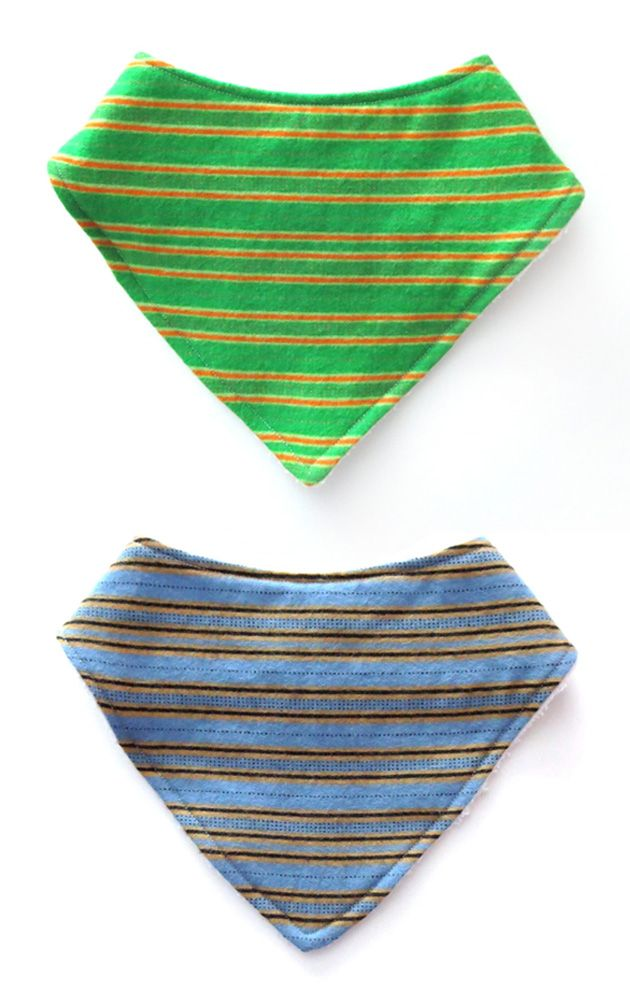 These cute and stylish bandana bibs are perfect for your little one. They are made with a soft flannel front and backed with terry cloth for extra absorbency. These bandana bibs make a great baby shower gift!   Drool bibs   Bibdana #bandanabibs #babyboy #Babyshowergifts