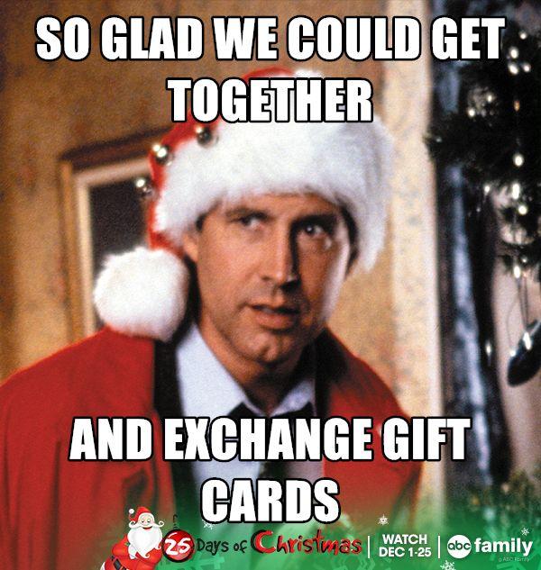 Funny Christmas Gift Meme : Best christmas memes images on pinterest ha funny