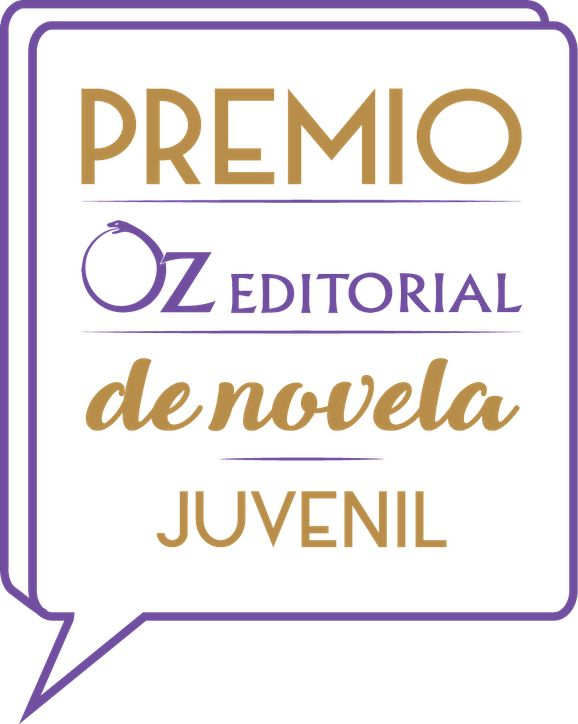 LÁPIZ ANDANTE:: GANADOR DEL I PREMIO OZ DE NOVELA JUVENIL (España)...