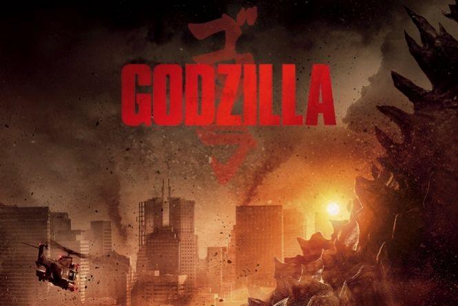 Novo Godzilla deixa de lado a tradição nuclear e expõe o medo de desastres naturais