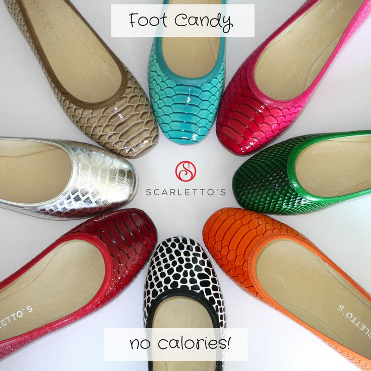 Do you need a comfortable pair of shoes you can wear all day that don't bore you to tears? Our flats are in a league of their own when it comes to fabulous colours mixed with durability, affordability and comfort. Check the full range here: http://scarlettos.com.au/flats/ #GetThemBeforeSheDoes #FabulousFlatShoes #ScarlettosShoes