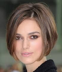 Admirable 1000 Images About Hair Styles On Pinterest Bobs For Women And Short Hairstyles Gunalazisus