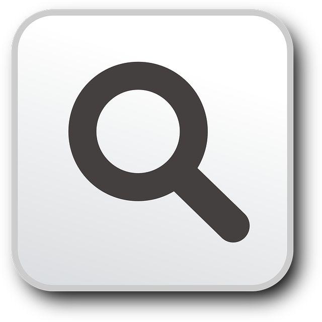 search Aliexpress