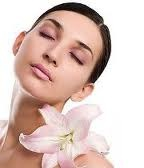 Wholesale Beauty Products - Visit http://www.pricecanvas.com/health/natural-beauty-products/ For Natural Beauty Products.