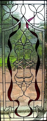 88 Best Beveled Leaded And Stained Glass Images On