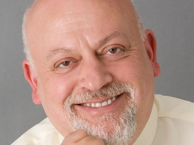 Jonathan Cainer, a respected UK astrologer has passed away.