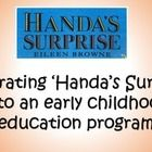 Over 100 activity ideas related to Handa's Surprise! Handa's Surprise is a fabulous children's picture book that every early childhood teacher sho...