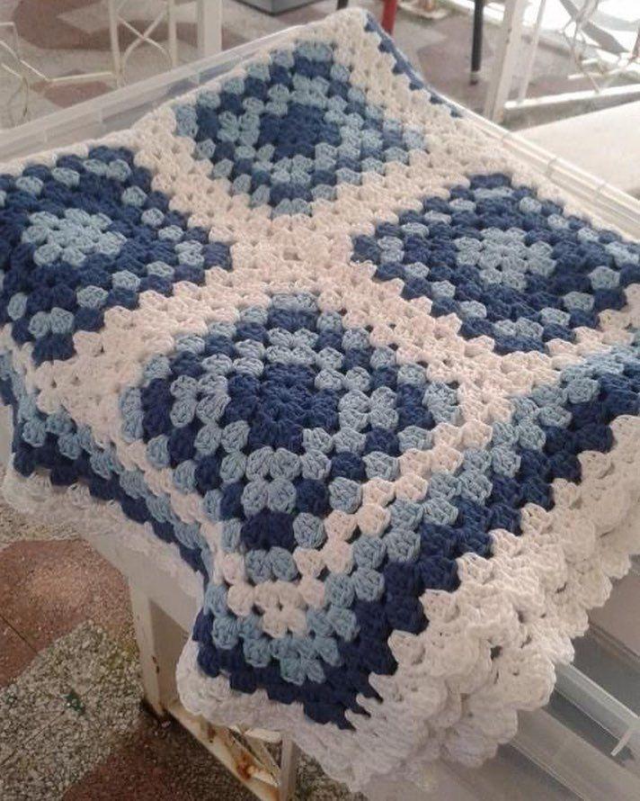 """2,386 curtidas, 11 comentários - @pembeorgu no Instagram: """"#knitting#knittersofinstagram#crochet#crocheting#örgü#örgümüseviyorum#kanavice#dikiş#yastık#blanket#bere#patik#örgüyelek#örgü#örgübattaniye#amigurumi#örgüoyuncak#vintage#çeyiz#dantel#pattern#motif#home#yastık#severekörüyoruz#örgüaşkı#pattern#motif#tığişi#çeyiz#evdekorasyonu"""""""