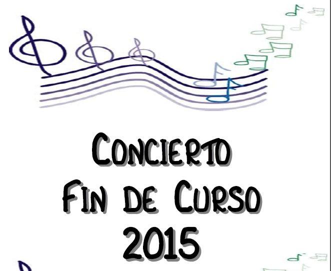 Evento - Ayuntamiento de Soto del Barco