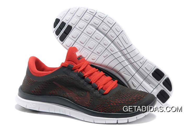 https://www.getadidas.com/nike-free-30-v5-deep-grey-red-mens-running-shoes-topdeals.html NIKE FREE 3.0 V5 DEEP GREY RED MENS RUNNING SHOES TOPDEALS Only $66.68 , Free Shipping!