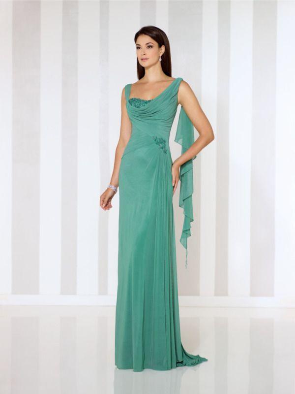 26 besten Bridal Bilder auf Pinterest   Brautjungfer kleid stile ...