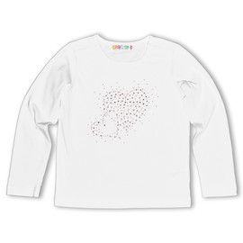 Чики Рики: Me&We. Одежда для детей от 2 до 12 лет