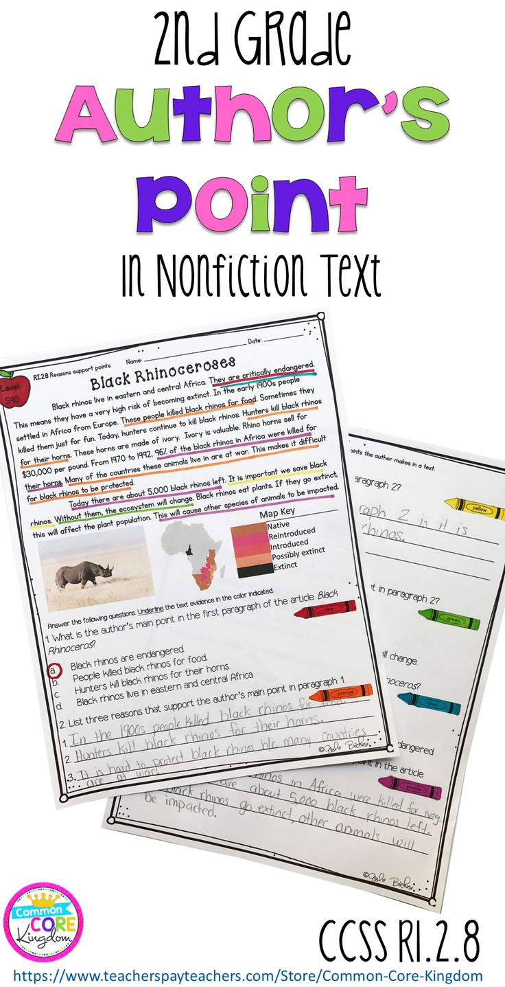 Best 25+ Text evidence ideas on Pinterest   Citing evidence ...