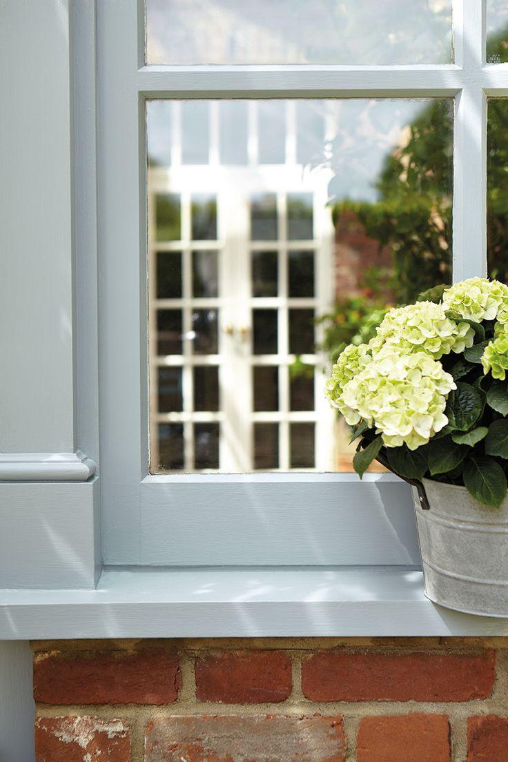 les 25 meilleures id es de la cat gorie peinture little greene sur pinterest entreprise de. Black Bedroom Furniture Sets. Home Design Ideas