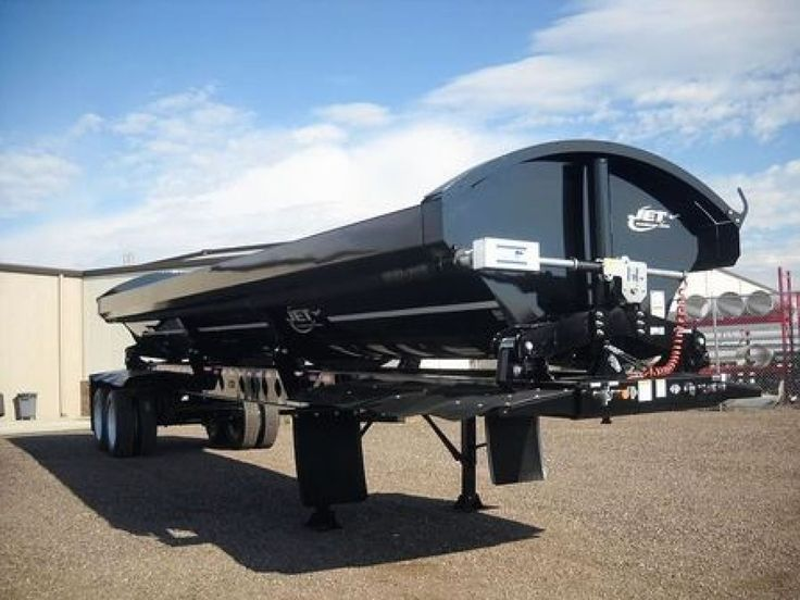 98bf08edc69a2a1acfd7da1d6c90252e dump trailers steel wheels 139 best featured trailers images on pinterest air ride jet side dump trailer wiring diagram at edmiracle.co
