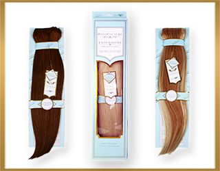 Halo Extensions, best temporary product on the market!