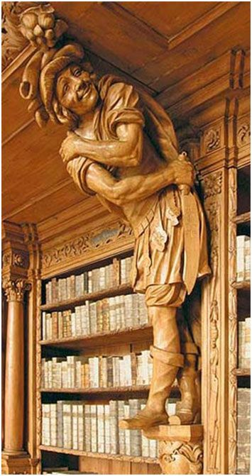 Best images about architectural wood carvings on