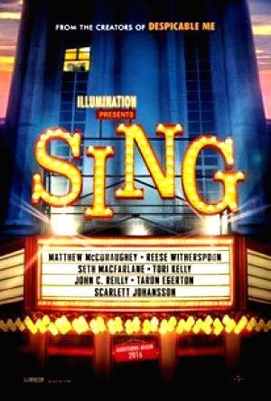 Grab It Fast.! Bekijk jav Film Sing Ansehen Sing Online Subtitle English Sing English Premium Moviez 4k HD Where Can I Watch Sing Online #Master Film #FREE #CINE This is Complet