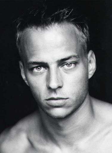 Tom Wlaschiha 5 game of thrones