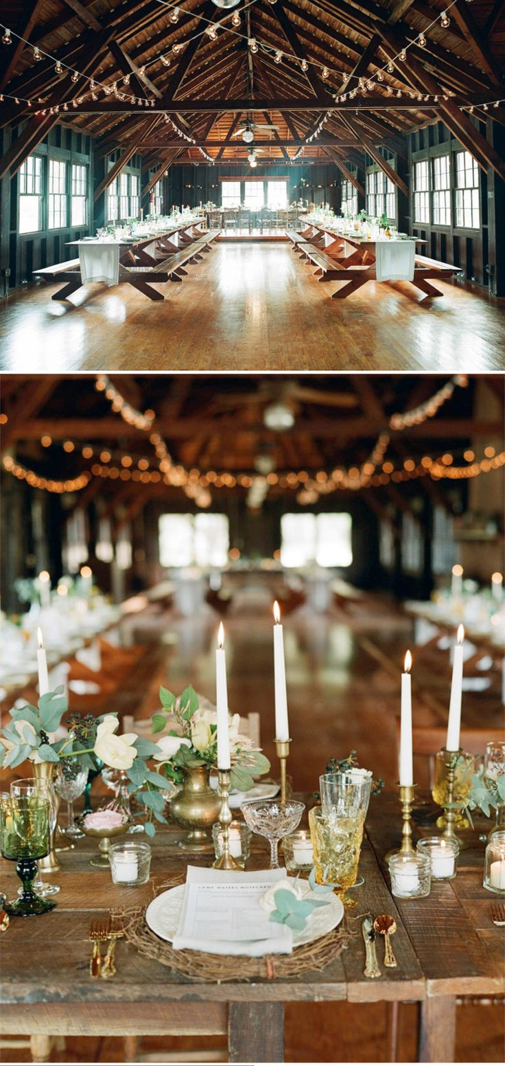 decorations for wedding ceremony best 25 florida wedding venues ideas on 3434