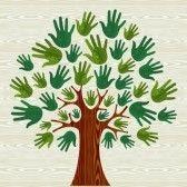 http://us.cdn1.123rf.com/168nwm/cienpies/cienpies1210/cienpies121000143/16105719-eco-friendly-baum-handen-illustration-f-r-grusskarte-ber-ho...