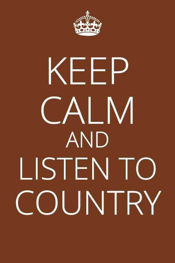 <3Life Motto, Quotes, Country Girls, Country Music, Countrymusic, Luke Bryans, Keepcalm, Keep Calm, True Stories