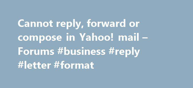 25  best ideas about business letter format on pinterest
