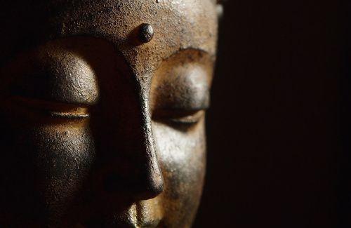 Libri su Buddha: i nostri suggerimenti