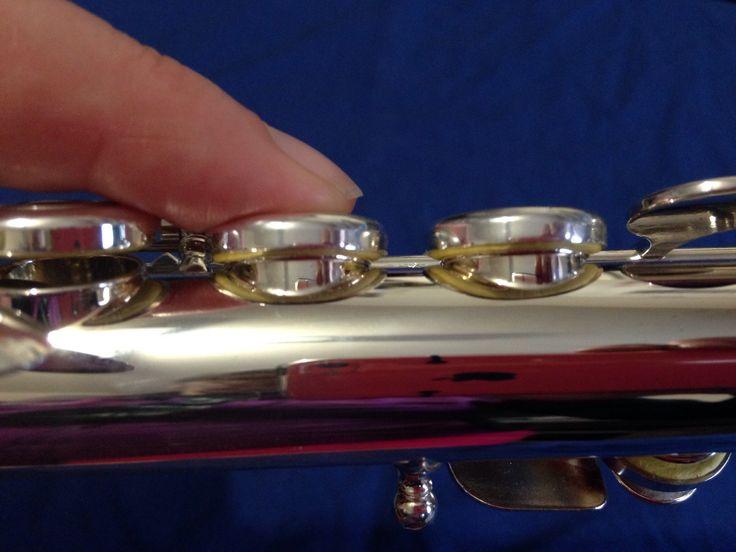 97 best MUSIC FLUTE images on Pinterest Flute, Music instruments - band instrument repair sample resume
