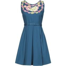 1-one Short Dress Ladies 1 One1 One – Products