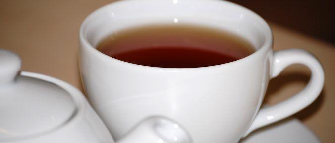 Remédios  Caseiros Para Inflamação do Baço - http://comosefaz.eu/remedios-caseiros-para-inflamacao-do-baco/