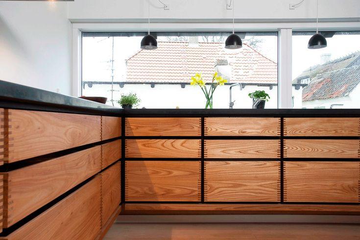 Столы из массива кухонные, дерево, дерево в интерьере, массив, изделия из дерева, изделия из массива, Бигвуд