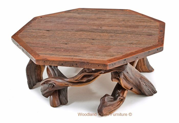 149 Best Rustic Log Furniture Images On Pinterest Rustic