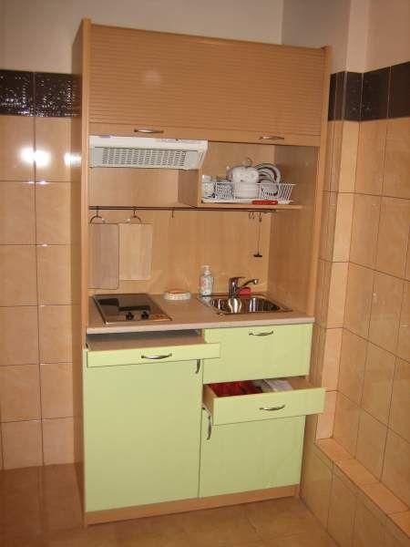 Офисная кухня , офисная миникухня, офисная мини-кухня , мини кухня в офис
